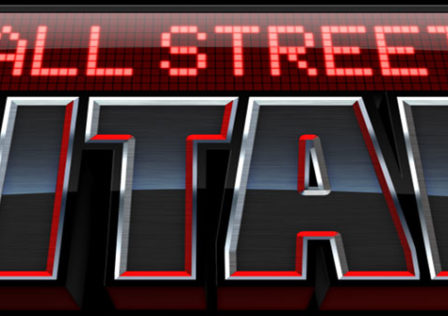 wall-street-titan-android-game