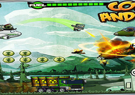 zombie-ace-android-game