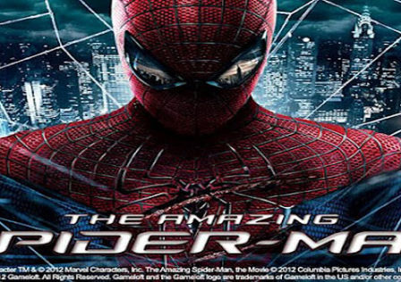 Amazing-spider-man-android-game-live