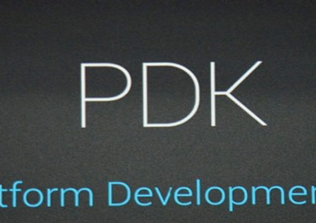 Android-Platform-Development-Kit
