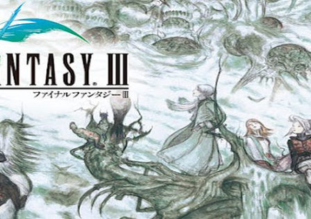 Final-Fantasy-III-Android-game-live