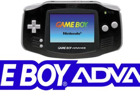GameBoy-Advance-Android-emulator