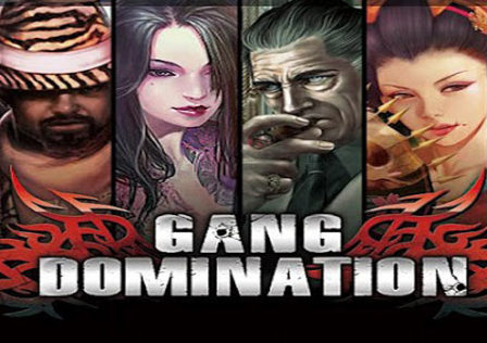 Gang-Domination-android-game-live