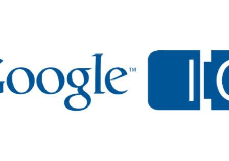 Google-IO-2012