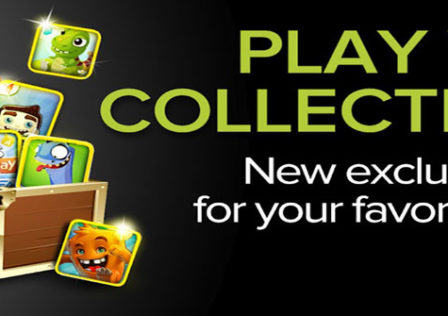 Google-Play-game-collectibles-android