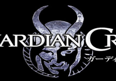 Guardian-Cross-Android-game