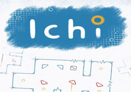 Ichi-Android-game
