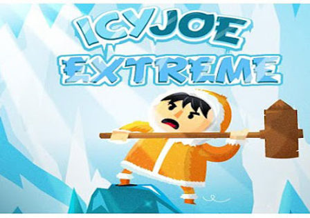 Icy-Joe-Extreme-android-game