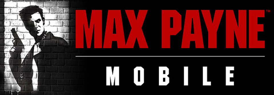 Max-Payne-Android-game-live