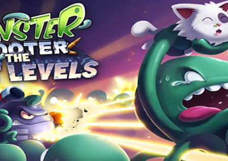 Monster-shooter-the-lost-levels-android-game