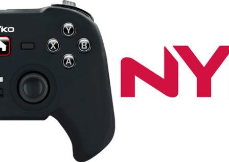 Nyko-PlayPad-Pro-Android