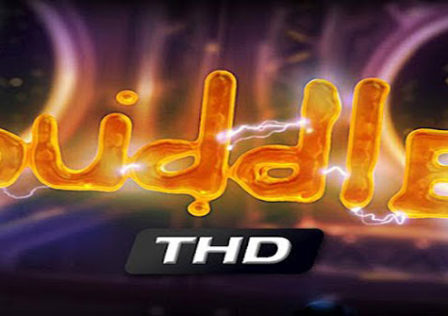 Puddle-THD-android-game-live