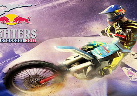 Red-Bull-X-fighters-2012-android-game