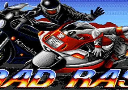 Road-Rash-Android-appbackr