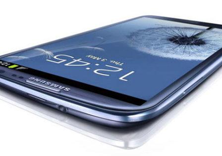 Samsung-Galaxy-S-III-Android-phone