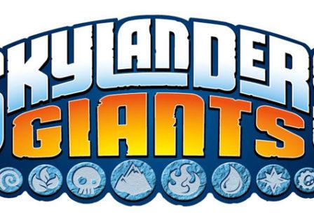 Skylanders-Giants-android