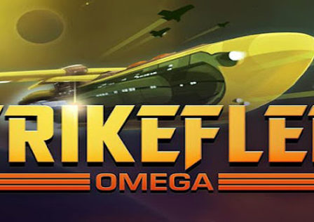 Strikefleet-Omega-android-game-live