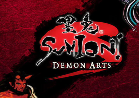 Sumioni-THD-android-game