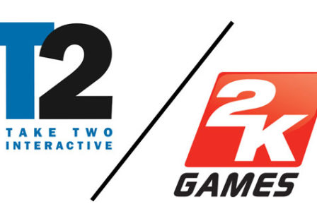 Take-Two-2K-Play-Android