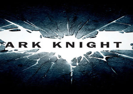 The-Dark-Knight-Rises-Android-Game