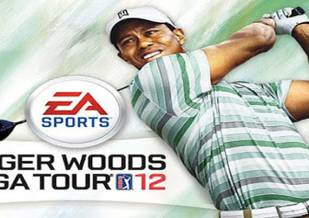 Tiger-Woods-PGA-Tour-2012-Android-game
