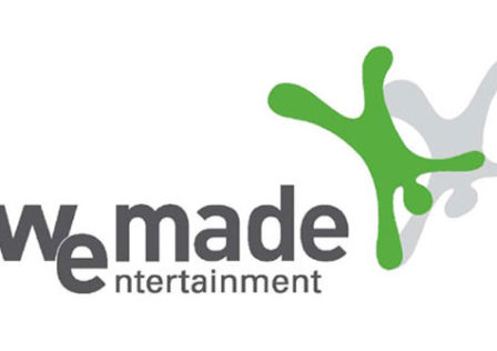 WeMade-E3-2012-Android-games