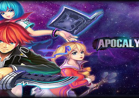 apocalypse-of-skyland-I-android-game
