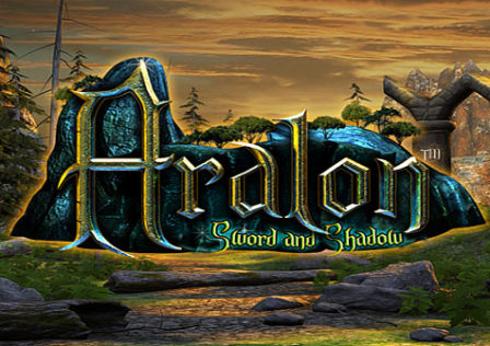 aralon-sword-and-shadow-android-game