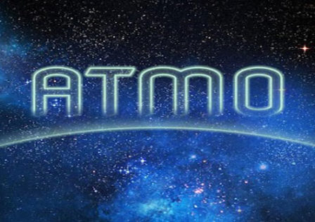 atmo-android-game