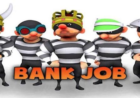 bank-job-android-game