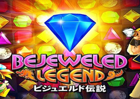 bejeweled-legend-android-game
