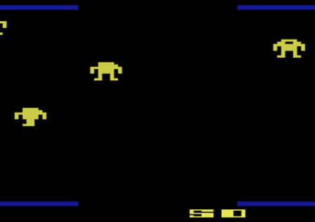 berzerker-2012-xp-android-game