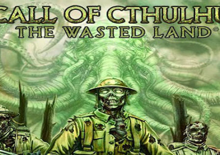 call-of-cthulhu-wasted-lands-android-game-live