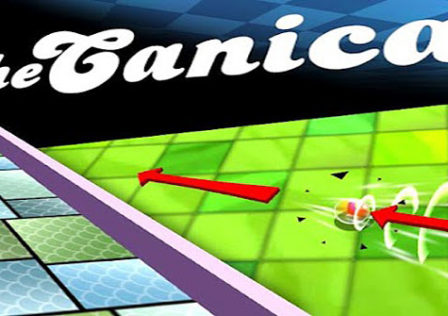 canica-android-game