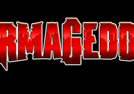 carmageddon-android-game