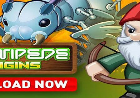 centipede-origins-atari-android-game