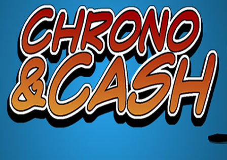 chrono-cash-android-game