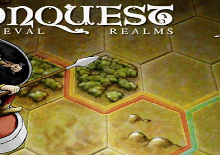 conquest-midieval-realms-android-game-review