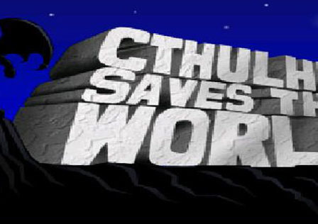 cthulhu-saves-the-world-android