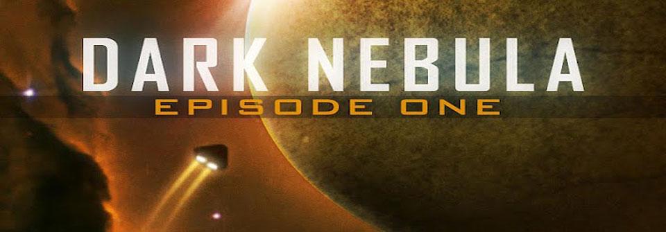 dark-nebula-android-game