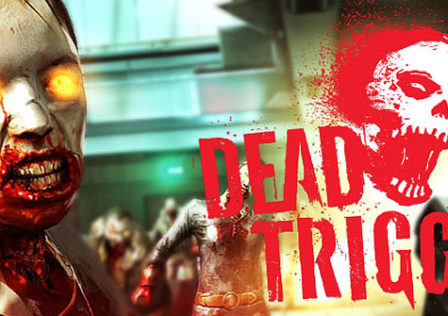 dead-trigger-android-game-live