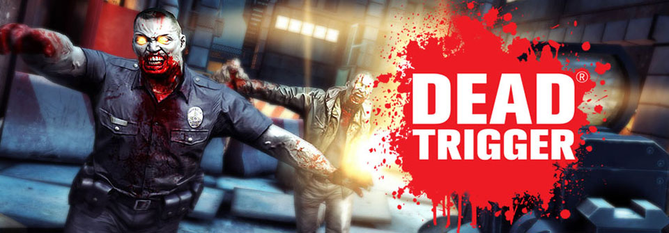 dead-trigger-android-game