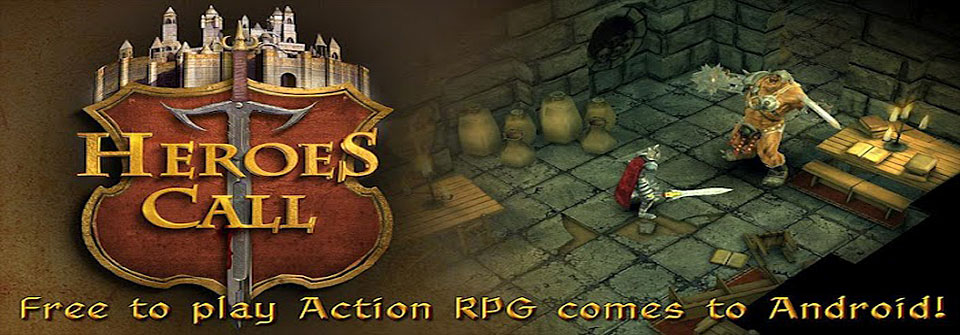 heroes-call-thd-android-game-live