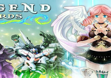 legend-cards-android-game