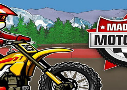 mad-skills-motocross-android-game