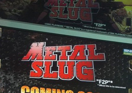 metal-slug-f2p-android