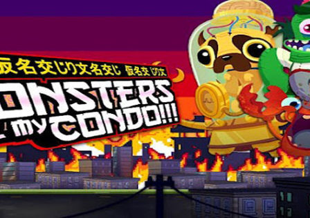 monsters-ate-my-condo-android-game