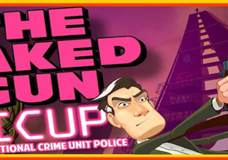 naked-gun–ICUP-android-game