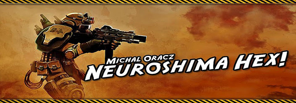 neuroshima-hex-android-game-live