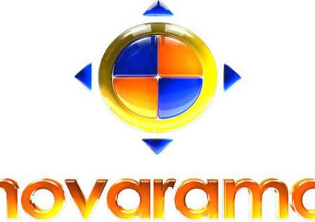 novarama-logo